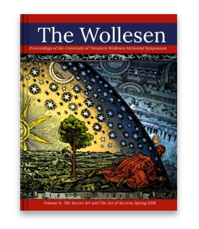 the wollesen