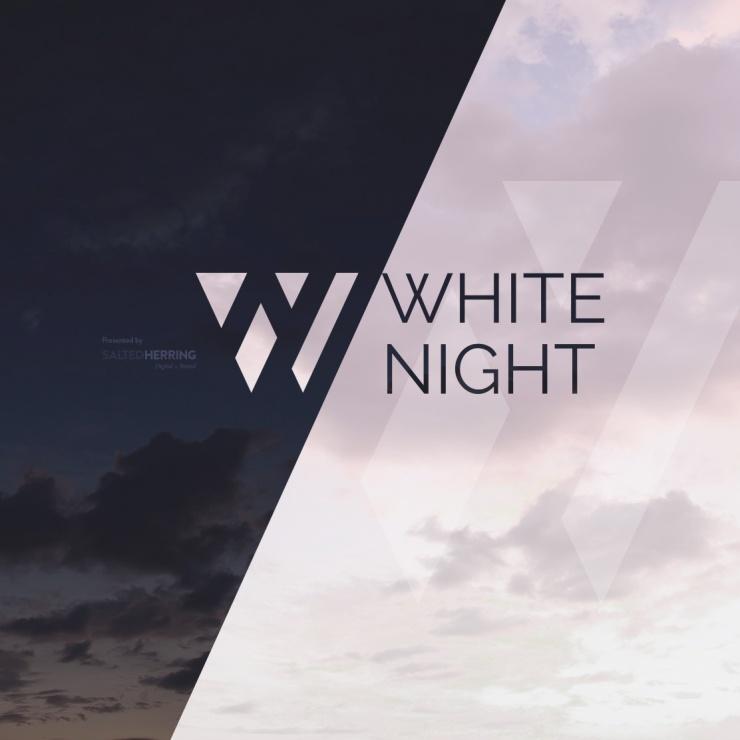WhiteNight-AFF-Event-BANNER-3.jpg