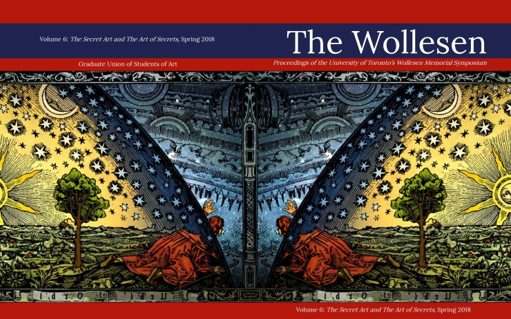 Wollesen Covers