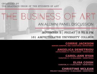 business of art ad FINAL (3)