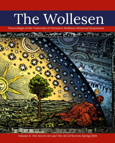 Wollesen Cover